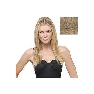 Hairdo 8pc Straight Extension Kit  - Golden Wheat