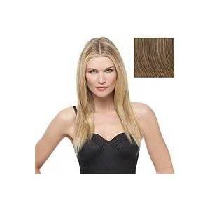 Hairdo 8pc Straight Extension Kit  - Buttered Toast