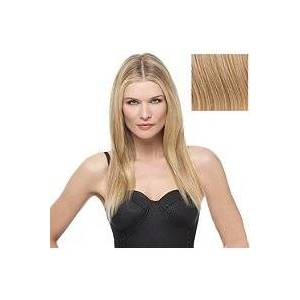 Hairdo 8pc Straight Extension Kit  - Ginger Blonde
