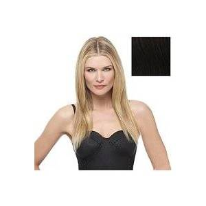 Hairdo 8pc Straight Extension Kit  - Mid-brown