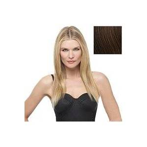 Hairdo 8pc Straight Extension Kit  - Chocolate Copper
