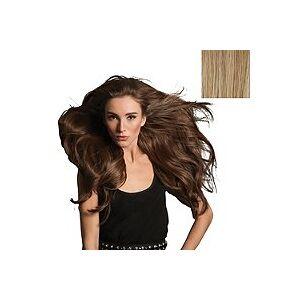 Hairdo Invisible Extension  - Golden Wheat