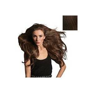 Hairdo Invisible Extension  - Chocolate Copper