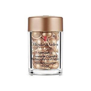 Elisabeth Arden Vitamin C Ceramide Capsules Radiance Renewal Serum  - Size: 30 ct