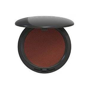 COVER FX Pressed Mineral Foundation  - P125 (deepest rich blue hued skin w/pink undertones)