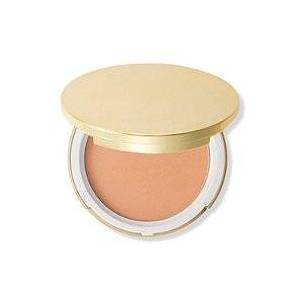 Winky Lux Coffee Latte Bronzer