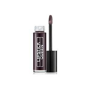 Lipstick Queen Lip Surge Plumper - Smoke (sheer black)  - Smoke (sheer black)