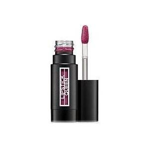 Lipstick Queen Lipdulgence Lip Mousse - Royal Icing (bright berry)  - Royal Icing (bright berry)