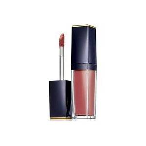 Estee Lauder Pure Color Envy Paint on Liquid LipColor  - Sweet Nothing (light peachy nude - matte)
