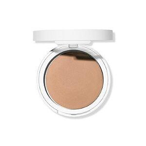W3LL PEOPLE Bio Base Pressed Foundation  - Tan (tan skin w/neutral undertones)