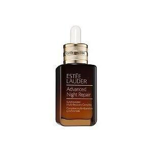 Estee Lauder Advanced Night Repair Synchronized Multi-Recovery Complex  - Size: 0.67 oz