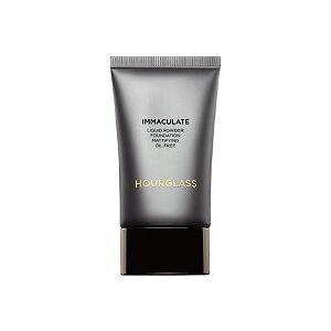 HOURGLASS Immaculate Liquid Powder Foundation  - Buff (light, warm undertone)