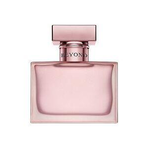 Ralph Lauren Beyond Romance Eau de Parfum  - Size: 1.7 oz