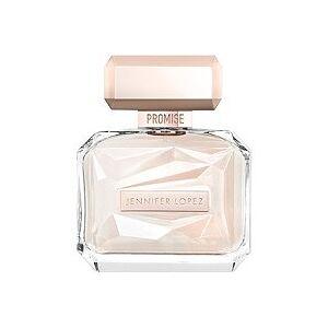 Jennifer Lopez Promise Eau de Parfum  - Size: 1.0 oz