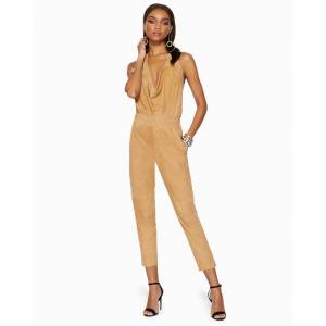 Fable Skinny Pant in Sand - Size: Extra Small