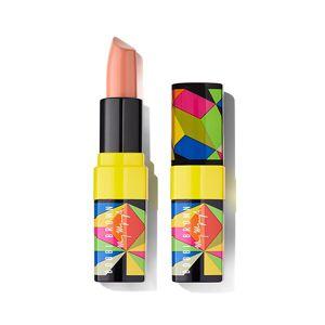 Bobbi Brown Crushed Lip Color Lipstick, Peach Passion - 3.4 g / .12 oz. - Peach Passion - Female - Size: 3.4 g / .12 oz.