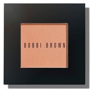 Bobbi Brown Eye Shadow, Toast - 0.08 oz. / 2.5g  - Toast - Size: 0.08 oz. / 2.5g