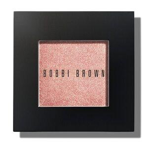 Bobbi Brown Shimmer Wash Eye Shadow, Rose Gold - .09 oz / 2.8g  - Rose Gold - Size: .09 oz / 2.8g