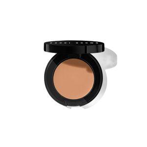 Bobbi Brown Color Corrector, Light to Medium Peach - .05oz / 1.4g - Light to Medium Peach - Female - Size: .05oz / 1.4g
