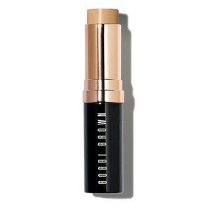 Bobbi Brown Skin Foundation Stick, Honey - .31 oz. / 9 g  - Honey - Size: .31 oz. / 9 g