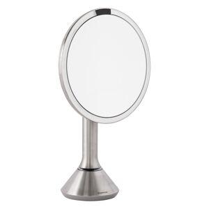 simplehuman Touch Control Sensor Mirror