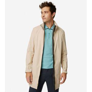 Cole Haan ZERØGRAND City Jacket size M Cole Haan, ZEROGRAND Coats  Jackets for Men. Cement ZERØGRAND City Jacket from Cole Haan. - Cement - Size: M