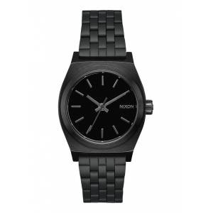 Medium Time Teller Watch
