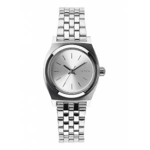 Small Time Teller Watch