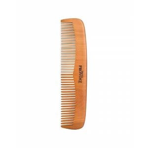 Farmaesthetics Franck Provost: Barber Expert No Static Wooden Fine & Coarse Hair Comb