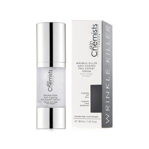 SkinChemist Skin Chemists 1.01oz Wrinkle Killer Anti Ageing Pro-Expert Serum