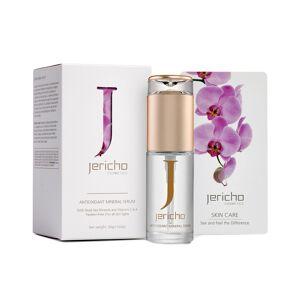 Jericho Cosmetics 1oz Antioxidant Mineral Serum
