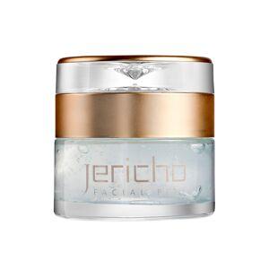 Jericho Cosmetics 50ml Facial Peel