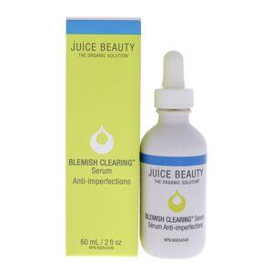 Juice Beauty Women 2oz Blemish Clearing Serum