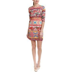 Zeraco Lanyayi Dress - Size: 20-22