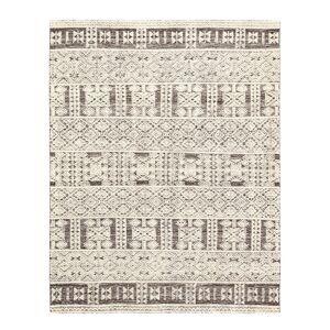 Jaipur Rugs Jaipur Origins Handmade Rug - Size: 5' x 8'
