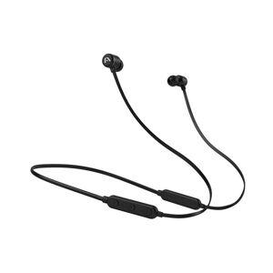 Argom Tech Ultimate Sound IMPULSE X BT Magnetic Sweat Proof Flexible Neckband Earbuds
