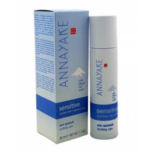 Annayake 1.7oz Sensitive Soothing Care Treatment