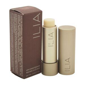 ILIA Beauty ILIA Balmy Days 0.14oz Lip Conditioner