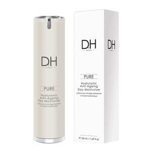 Dr. H 50ml Hyaluronic Acid Anti-Ageing Day Moisturizer