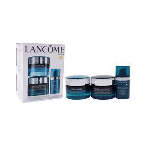 Lancome 3pc Visionnaire Advanced Multi-Correcting Set