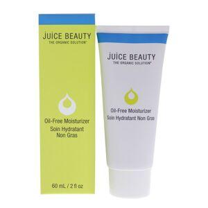 Juice Beauty Women's 2oz Oil-Free Moisturizer