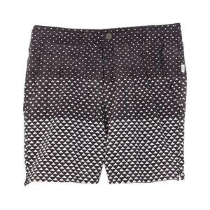 Onia Calder Swim Trunk - Black - Size: l