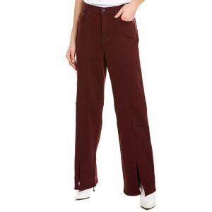 Citizen Cotton Citizen Vickie Jean - Size: 29
