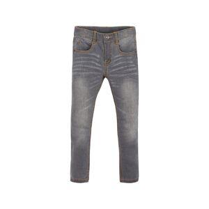 3 Pommes Jean - Size: 3A/4A