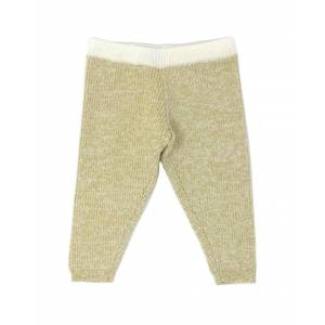 oh baby! Stardust Legging - Size: 6/12M