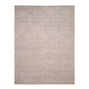 Safavieh Stone Wash Hand-Knotted Rug - Size: 5' x 8'