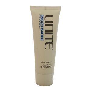 Unite Smooth & Shine 3.5oz Styling Cream