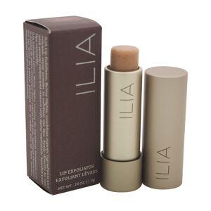 ILIA Beauty ILIA Balmy Nights 0.14oz Lip Care