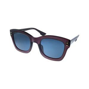 Christian Dior Women's DIORIZON2 51mm Sunglasses