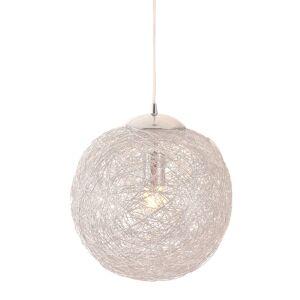 Zuo Opulence 39.4in Ceiling Lamp